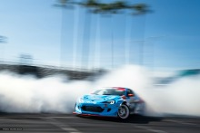 190406095749 Tune86 Formula Drift Long Beach 2019 Vbp03182 - dai yoshihara, subaru brz