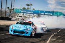 190406101801 Tune86 Formula Drift Long Beach 2019 Vbp03333 - dai yoshihara, subaru brz