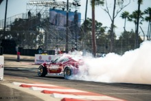 190406102529 Tune86 Formula Drift Long Beach 2019 Vbp03393 - toyota 86, ryan tuerck, 2jz