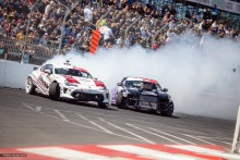 190406141917 Tune86 Formula Drift Long Beach 2019 Img 4122 - toyota 86, greddy, ken gushi