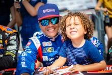 2019 Formula Drift Orlando Tune86 Jhonnattan Castro Img 3684 - jhonnattan castro, formula drift, orlando