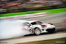 2019 Formula Drift Orlando Tune86 Ken Gushi Toyota 86 03206 - ken gushi, toyota 86