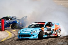 2019 Formula Drift Orlando Tune86 Subaru Brz Dai Yoshihara 02181 - dai yoshihara, subaru brz