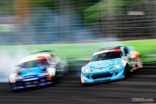 2019 Formula Drift Orlando Tune86 Subaru Brz Dai Yoshihara 07971 - dai yoshihara, subaru brz