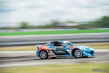 2019 Formula Drift Orlando Tune86 Subaru Brz Dai Yoshihara 08758 - dai yoshihara, subaru brz