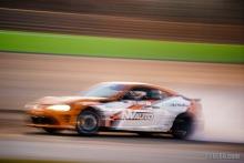 2019 Formula Drift Orlando Tune86 Subaru Brz Riley Sexsmith 07456 - Riley Sexsmith, subaru brz