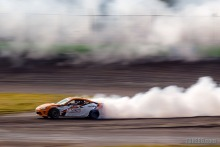 2019 Formula Drift Orlando Tune86 Subaru Brz Riley Sexsmith 3370 - Riley Sexsmith, subaru brz