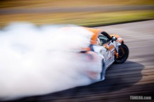 2019 Formula Drift Orlando Tune86 Subaru Brz Riley Sexsmith 3376 - Riley Sexsmith, subaru brz