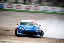 2019 Formula Drift Orlando Tune86 Toyota 86 Jhonnattan Castro 09538 - toyota 86, jhonnattan castro