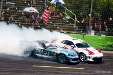 2019 Formula Drift Orlando Tune86 Toyota 86 Ken Gushi 02660 - ken gushi, toyota 86, greddy