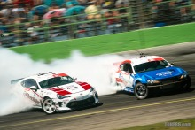 2019 Formula Drift Orlando Tune86 Toyota 86 Ken Gushi Jhonnattan Castro 03262 - ken gushi, toyota 86, greddy