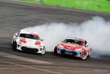 2019 Formula Drift Orlando Tune86 Toyota 86 Ken Gushi Ryan Tuerck 07778 - ken gushi, toyota 86, greddy, ryan tuerck