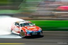 2019 Formula Drift Orlando Tune86 Toyota 86 Ryan Tuerck 03140 - ryan tuerck, toyota 86, 2jz