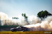 2019 Formula Drift Orlando Tune86 Toyota 86 Ryan Tuerck 03723 - ryan tuerck, toyota 86, 2jz