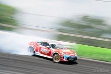2019 Formula Drift Orlando Tune86 Toyota 86 Ryan Tuerck 08570 - ryan tuerck, toyota 86, 2jz