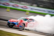 2019 Formula Drift Orlando Tune86 Toyota 86 Ryan Tuerck 09574 - ryan tuerck, toyota 86, 2jz