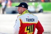2019 Formula Drift Orlando Tune86 Toyota 86 Ryan Tuerck 4471 - ryan tuerck, toyota 86, 2jz