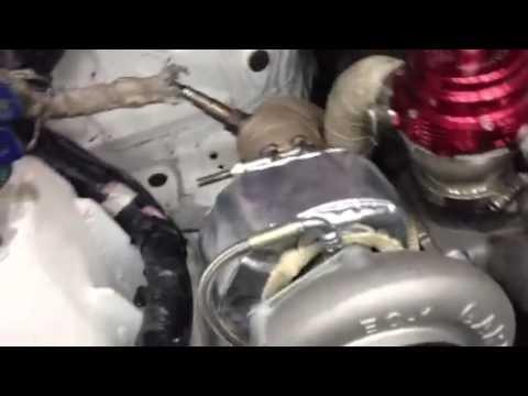 Toyota 86 2JZ , Toyota Emirates Drifting Team